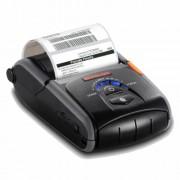 Мобилен етикетен принтер Bixolon SPP-R200IIi, Bluetooth