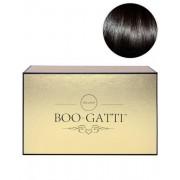 Boo Gatti 340g Off Black - Bellami Hair - Löshår