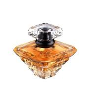 Lancôme Trésor Eau De Parfum Eau de Parfum (EdP) 100 ml