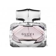 Gucci Bamboo ženski parfem, Eau De Parfum, 50ml