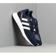 adidas Swift Run Rf Collegiate Navy/ Ftw White/ Core Black