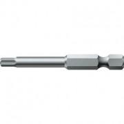 Битове имбусни 840/4 Z, 1.5x50 / 05059602001