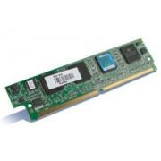 Cisco 64-channel high-density voice DSP module SPARE