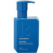 Kevin Murphy Kevin.Murphy Re.store 200ml - Treatment