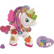 Vtech magic Unicorn Sparkle Interactive jucărie 18msc universal +