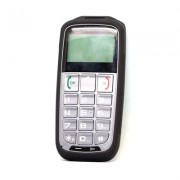Telematic e2 R300 Senior Mobile - мобилен телефон за възрастни хора