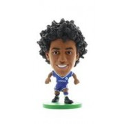 Figurina SoccerStarz Chelsea Willian