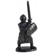 Guardian Knights Playset (36) (Bagged) 1/32 Playsets