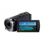 Sony HDR-CX450 Цифрова Видеокамера