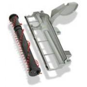 Dyson Kit Brosse rotative et semelle aspirateur 913868-01