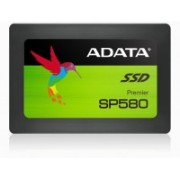 ADATA sp580 120 GB Laptop, All in One PC's, Desktop Internal Solid State Drive (sp580)