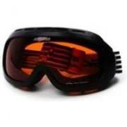 Salice Gafas de Sol Salice 983 Junior BK/ORAO