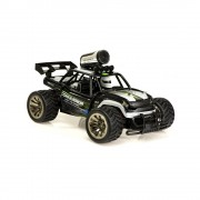 Subotech RC Tracker WiFi fpv kamerás autó homokfutó buggy 1:16