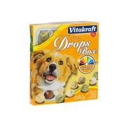 Snack Box Perros 140g