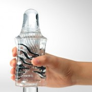 FORPLAY VESTIDO COLLAR MANGA LARGA NEGRO