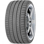 Michelin 245/35R19 93Y Michelin PILOT SUPERSPORT XL