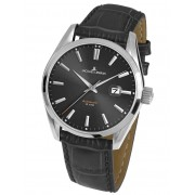 Ceas barbati Jacques Lemans 1-1846A Derby Autom 42mm 10ATM