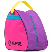 SFR Vision Skate Bag Tropical - Tropical