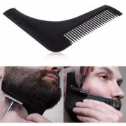 Deepsell Beard Shaper and Styler Comb