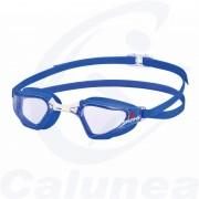 versenyképes úszás szemüveg Swans SR-72N PAF_CLA