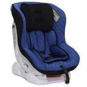 Бебешко столче за кола Moni Aegis, налични 5 цвята, 356061