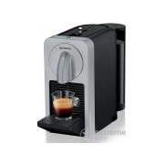 Cafetiera Nespresso-Delonghi EN170S Prodigio