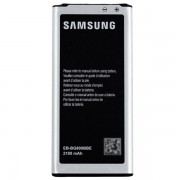 Bateria EB-BG800BBE Samsung Galaxy S5 mini G800F