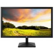 LG Monitor LG 22MK400H-B