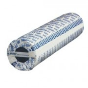 > Carta plotter XB.80 - 914 mm x 150 mt - 80 gr - opaca - bianco - As Marri (unit