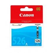 Canon CLI-526C cyaan