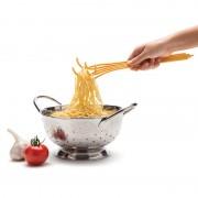 Прибор за Сервиране на Спагети и Паста