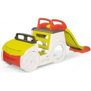 Centru joaca Smoby Adventure Car
