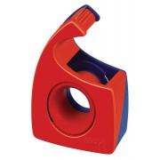 tesa SE tesa® Easy Cut® Handabroller, leer