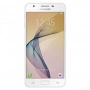 Samsung Galaxy J7 Prime - Dorado