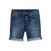 Scotch & Soda Jeans Short 28