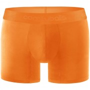 Comfyballs Ghost Flame Orange Cotton