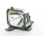 Epson LP09 / V13H010L09 Projector Lamp (bevat originele UHP lamp)