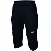 Pantalon de gardien Capri Striker - Jako