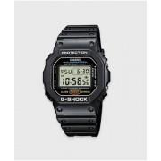 Casio G-Shock DW-5600E Svart