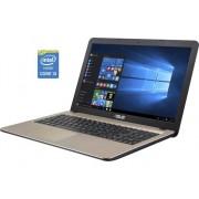 Asus Portátil Reacondicionado ASUS F540LA-XX436T (Grado C - 15.6'' - Intel Core i3 i3-5005U - RAM: 4 GB - 1 TB - Intel HD Graphics 5500)