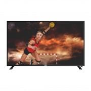 Vivax TV 49LE78T2S2SM