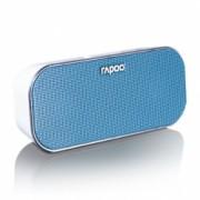 Rapoo A500 - Bluetooth Midi Portable Speaker A500 Blue
