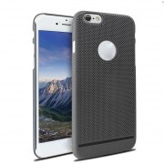 Carcasa Cubierta Protectora PVC Para Apple IPhone 6/6s