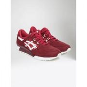 ASICS Tiger Men GEL-LYTE III Sneakers-JY7