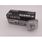 Varta V357 baterie ceas SR44W 1.55V BLISTER 1 AG13