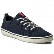 Гуменки HELLY HANSEN - Scurry 2 112-05.597 Navy/White/Red