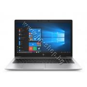 Лаптоп HP EliteBook 850 G6 6XD81EA, p/n 6XD81EA - Преносим компютър / лаптоп HP
