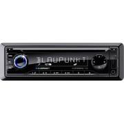 Player auto Blaupunkt AMSTERDAM 130 AUX USB MP3