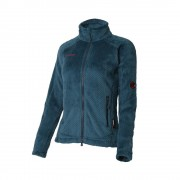 【セール実施中】【送料無料】GOBLIN Jacket Women XS ウィメンズ ジャケット 1010-19561-5325-112