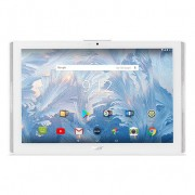 Acer Iconia One 10 - B3-A42 White LTE, NT.LETEE.006
